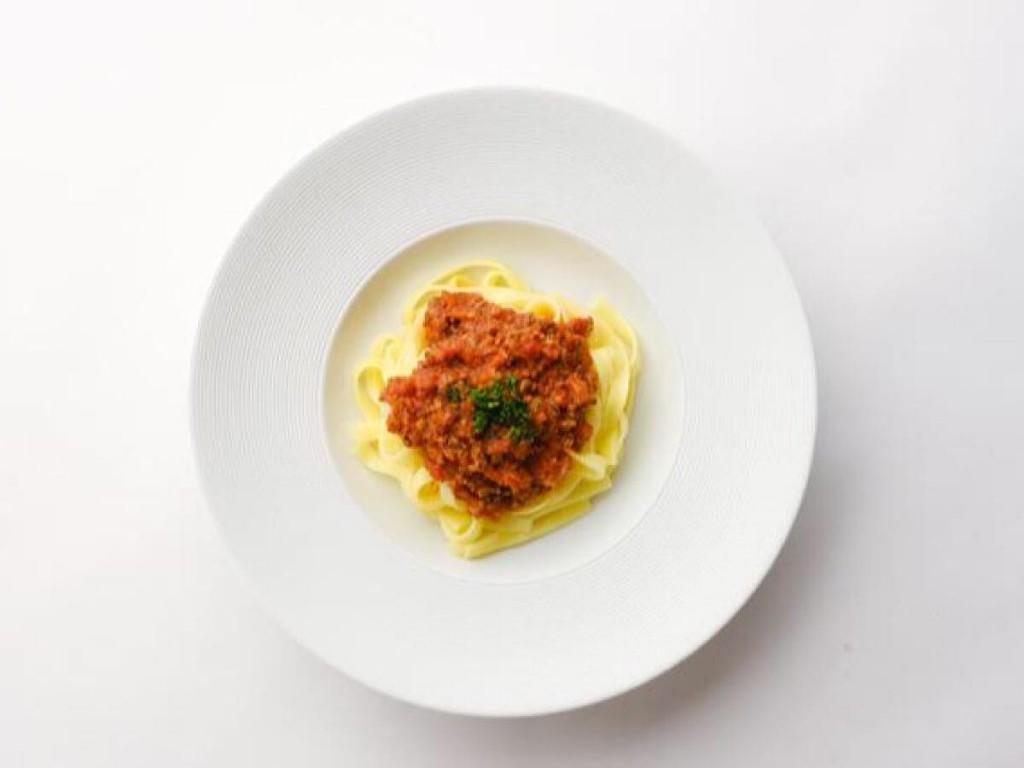 湯沢のホテルでグルテンフリー料理など提供 米粉やソイミート使った16品