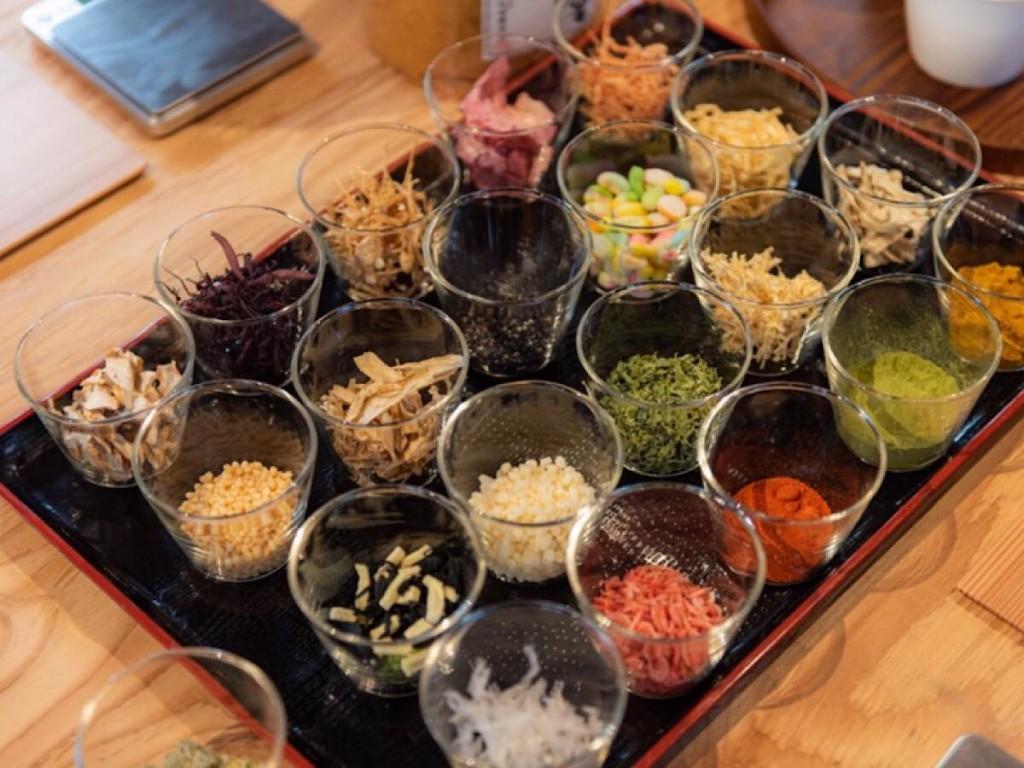 横手で「味噌玉」作り体験会 増田地区の発酵食文化伝える