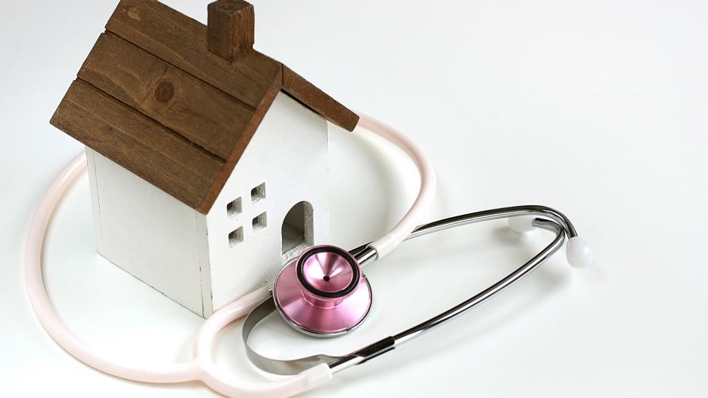 地震に対する住宅の備えは大丈夫ですか? まずは耐震診断を!