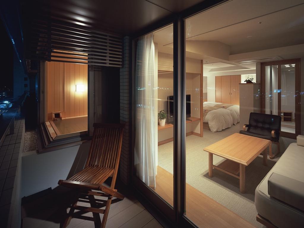 横手駅前のホテルが県民向けプラン 地元で旅行気分を味わって
